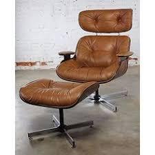 Plycraft Eames Chair Mid Century Modern Lounge Chair Adrian Pearsall Vladimir Kagan