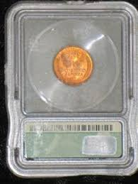 can you guess how much a 1943 penny is worth 1943 penny steel