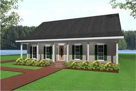 Home Floor Plans 1500 Square Feet Country Floor Plan 3 Bedrms 2 Baths 1500 Sq Ft 123 1000