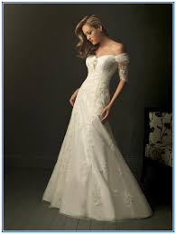 wedding dresses for bridal internationaldot net