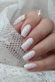 534 best nail stamping nail art nail polish images on pinterest