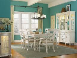 Sectional Dining Room Table by Best 25 White Dining Table Ideas On Pinterest White Dining Room