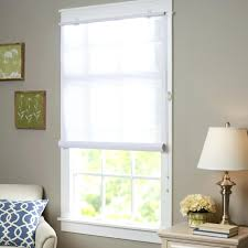 Sidelight Panel Blinds Window Blinds Window Blinds Menards And Shades Vertical Window