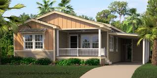 summer haven ls28523a manufactured home floor plan or modular