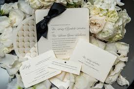carlton invitations shane