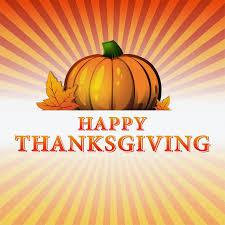 yogurtland thanksgiving hours doctors with reiki november 2014