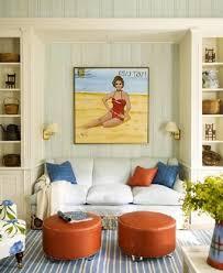 home design spend bahamas vacation at fernandez bay village