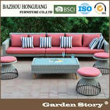 Bali Rattan Garden Furniture by Outdoor Furniture Of Cebu Outdoor Furniture Of Cebu Suppliers And