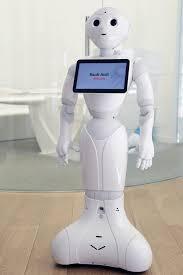 bank audi bank audi launches novot its artificial intelligence