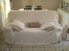 comment retapisser un canapé faire une housse pour fauteuil diy déco