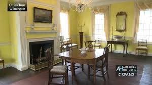 Interior Design Images Hd Burgwin Wright House User Clip C Span Org