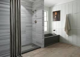 kohler bathroom design kohler bathroom ideas discoverskylark com