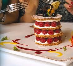 quiz sur la cuisine pink s quiz 62 there s a pretty thing