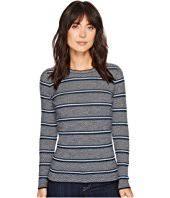 pendleton sweaters pendleton sweaters at 6pm com