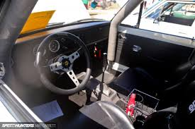 nissan sunny 2015 interior a datsun 1200 no longer speedhunters
