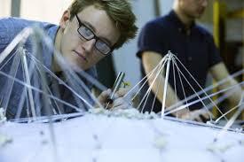 5 ground breaking schools for aspiring engineers study international