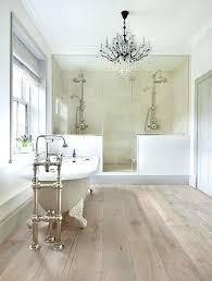 wall tile ideas for bathroom floor tile design ideas source bathroom wall tiles design bathroom