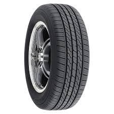 Great Customer Choice 33x12 5x17 All Terrain Tires All Season Light Truck Tires Les Schwab