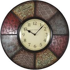 Wall Clocks Andover Mills Wall Clocks You U0027ll Love Wayfair