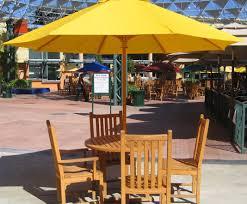 Sunbrella Rectangular Patio Umbrella by Momentous Tags 9 Foot Patio Umbrella Used Patio Furniture For