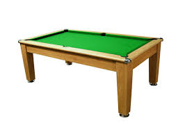 Best Pool Table Brands by Slate Bed Pool Dining Table