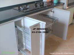 Kitchen Cabinets Manufacturers List Kitchen Cabinet Design Apartment Malaysia