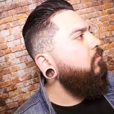 haircut boston airport relentless barbers 15 reviews barbers 4050 airport center dr
