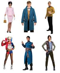 how to throw an oscar party halloween costumes blog