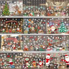decoration annee 80 achetez en gros papier peint de no u0026euml l en ligne à des