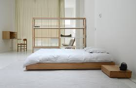 Oak Bed Oak Bed Frame Single Beds From Bautier Architonic