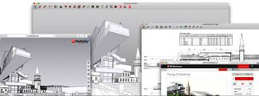 sketchup pro 2018 license key is here latest