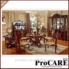 new dining room furniture dining room furniture dining room furniture suppliers and