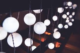 Lighting by Free Stock Photos Of Lights Pexels