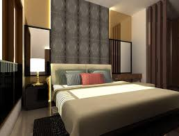 long lasting look home decor ideas home decorating designs