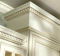 adding crown molding to adding molding to kitchen cabinet doors ps adding crown molding to