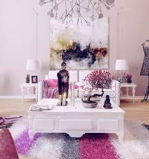 white coffee table decorating ideas white coffee table interior design ideas