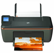 5 all in one wireless home printers for when space is limited