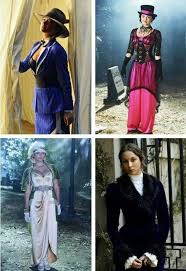 Pretty Liars Halloween Costumes Sale 30 Images Pretty Liars Halloween