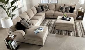 White Sofa Pinterest by Sofa Comfy Sectional Beautiful Big Sectional Sofa Best 25 Comfy