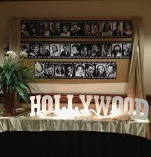 home decor simple old hollywood glamour party decorations home