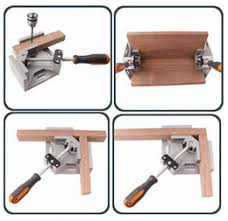 Woodworking Hand Tools Uk Suppliers by Hand Clamp Tool Online Hand Tool Toggle Clamp For Sale