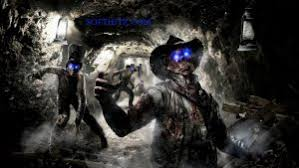 call of duty black ops zombies apk 1 0 5 call of duty black ops zombies apk mod data android 100 working