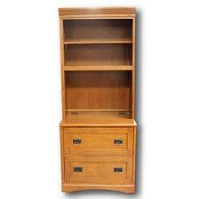 file cabinet with hutch file cabinet