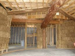 House Plan For Sale Straw Bale House Plans Traditionz Us Traditionz Us