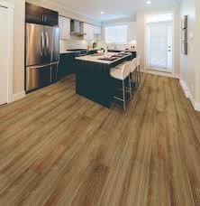 Bleached Oak Laminate Flooring Coremax Click Planks U2014 Cerameta Luxury Flooring