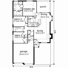 1500 square foot house plans 3 bedroom house plans 1500 sq ft house plan