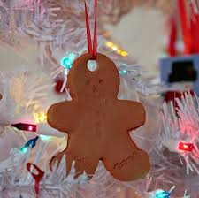 no bake ornaments to decorate psoriasisguru