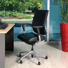 Office Furniture Knoxville by Pre Owned U0026 Used Office Furniture Office Works Llc