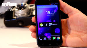 where s my phone android myphone s line 16gb photos gallery xphone24 dual sim