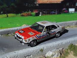 opel commodore c opel commodore b gs e model racing cars hobbydb